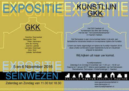 gkk_web